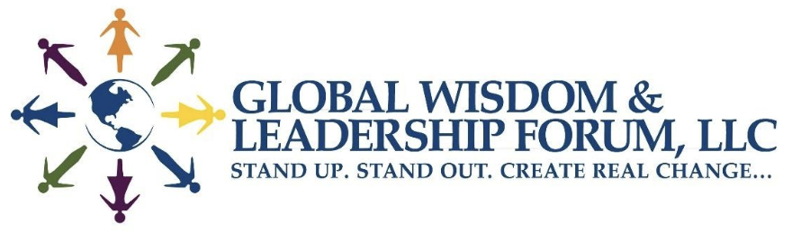 Global Women's Leadership Forum