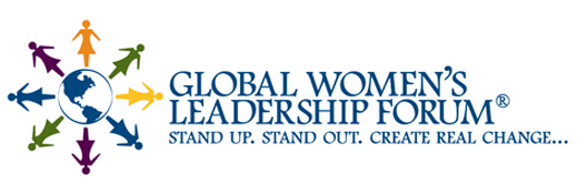 women and global leadership at bestfoods There is a decisive moment, a tipping point, when activism and leadership stirs enough momentum for a new reality world council's global women's leadership network is disrupting the credit union industry and working with individuals, boards, and world leaders to model and champion the.